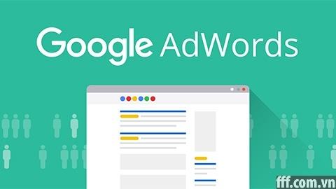 Hiển thị thêm link khi quảng cáo Adwords