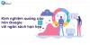 Kinh nghiệm quảng cáo trên Google với ngân sách hạn hẹp